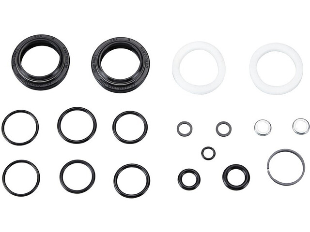 SRAM 35 Silver R/TK A1 200 Hour/1-Year Service Kit